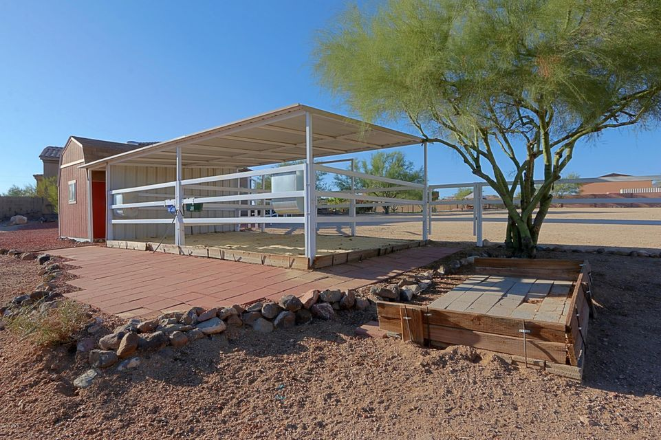 MLS 5663083 44603 N 18TH Street, New River, AZ 85087 New River AZ Equestrian
