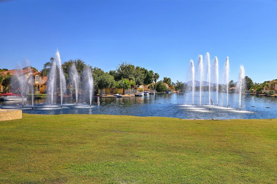 MLS 5663137 11619 W CLOVER Way, Avondale, AZ 85392 Avondale AZ Garden Lakes