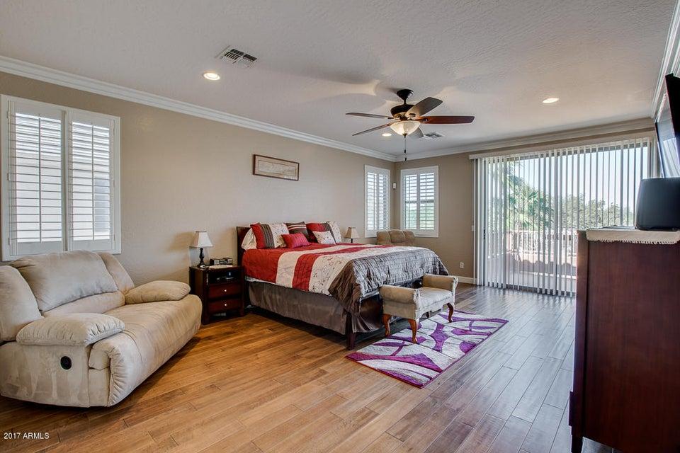 9748 E LOMPOC Avenue Mesa, AZ 85209 - MLS #: 5663124