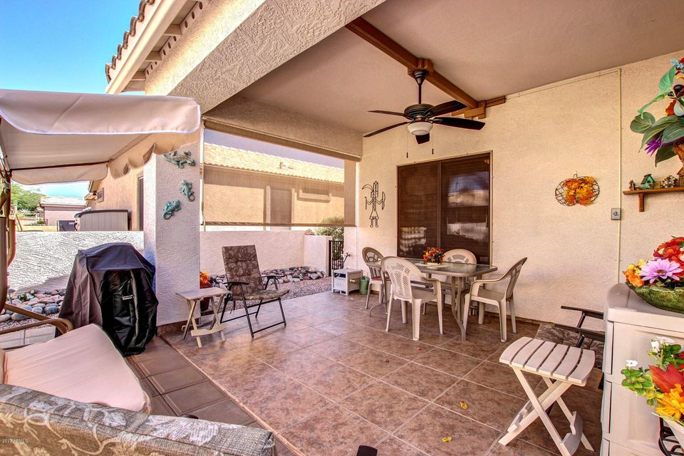 MLS 5663164 2101 S MERIDIAN Road Unit 26, Apache Junction, AZ 85120 Apache Junction AZ Community Pool