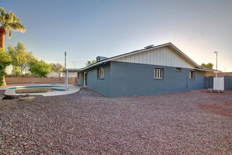 MLS 5663370 15407 N 55TH Drive, Glendale, AZ 85306 Glendale AZ Deerview
