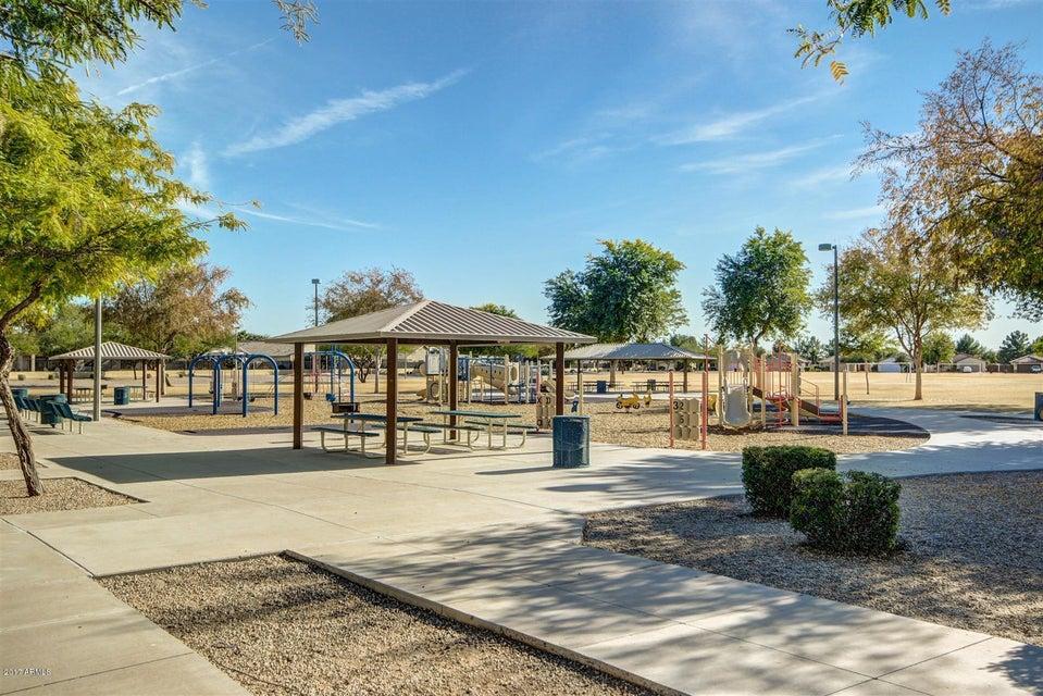MLS 5663629 9628 E LOS LAGOS VISTA Avenue, Mesa, AZ 85209 Mesa AZ Augusta Ranch