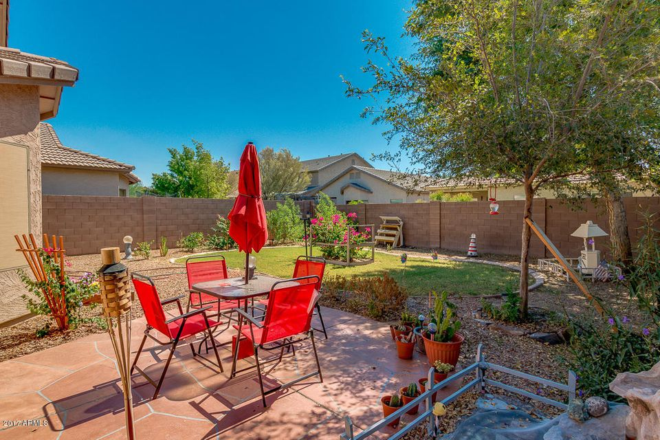 MLS 5662956 44331 W RHINESTONE Road, Maricopa, AZ Maricopa AZ Cobblestone Farms