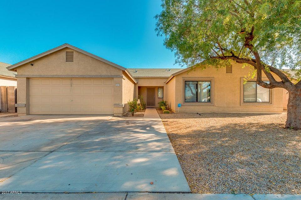 Photo of 8611 W MINNEZONA Avenue, Phoenix, AZ 85037