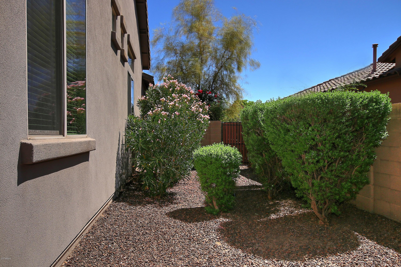 MLS 5669537 4934 W LARIAT Lane, Phoenix, AZ 85083 Phoenix AZ Stetson Valley