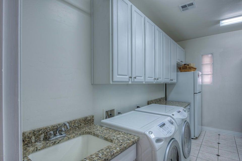 5226 N 43RD Street Phoenix, AZ 85018 - MLS #: 5663207