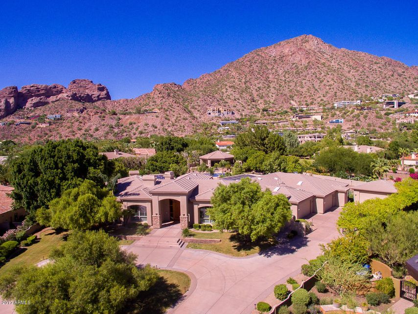 5134 PALOMINO Road,Phoenix,Arizona 85018,8 Bedrooms Bedrooms,8 BathroomsBathrooms,Residential,PALOMINO,5659646