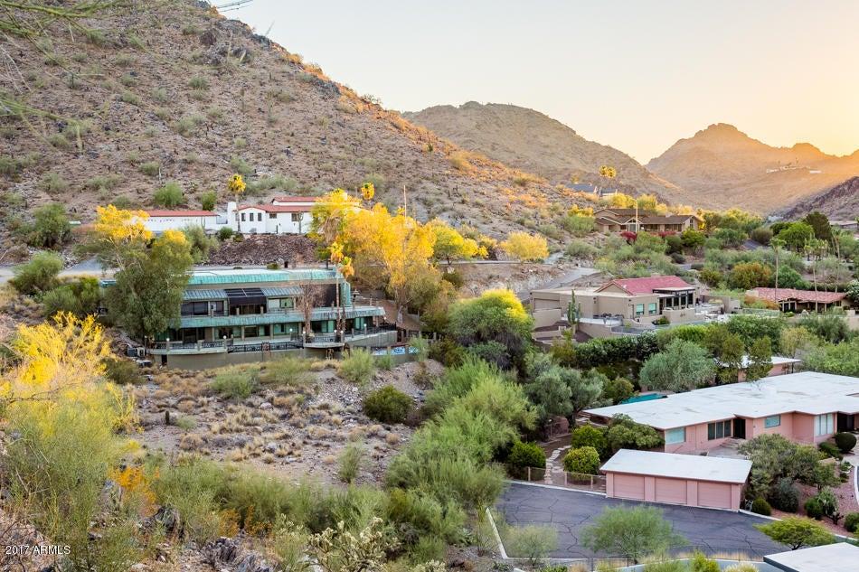 MLS 5663513 4232 E UPPER RIDGE Way, Paradise Valley, AZ 85253 Paradise Valley AZ Clearwater Hills