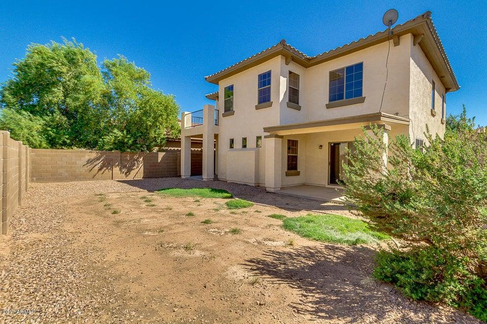 MLS 5663889 45386 W RHEA Road, Maricopa, AZ 85139 Maricopa AZ Alterra