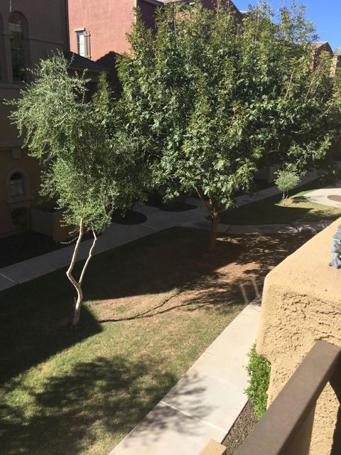 MLS 5663329 900 S 94TH Street Unit 1126, Chandler, AZ 85224 Chandler AZ Condominium