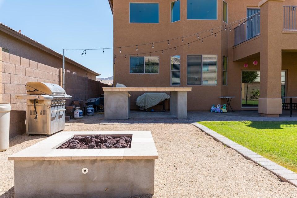 MLS 5663379 8018 W WILLIAMS Street, Phoenix, AZ 85043 Phoenix AZ Estrella