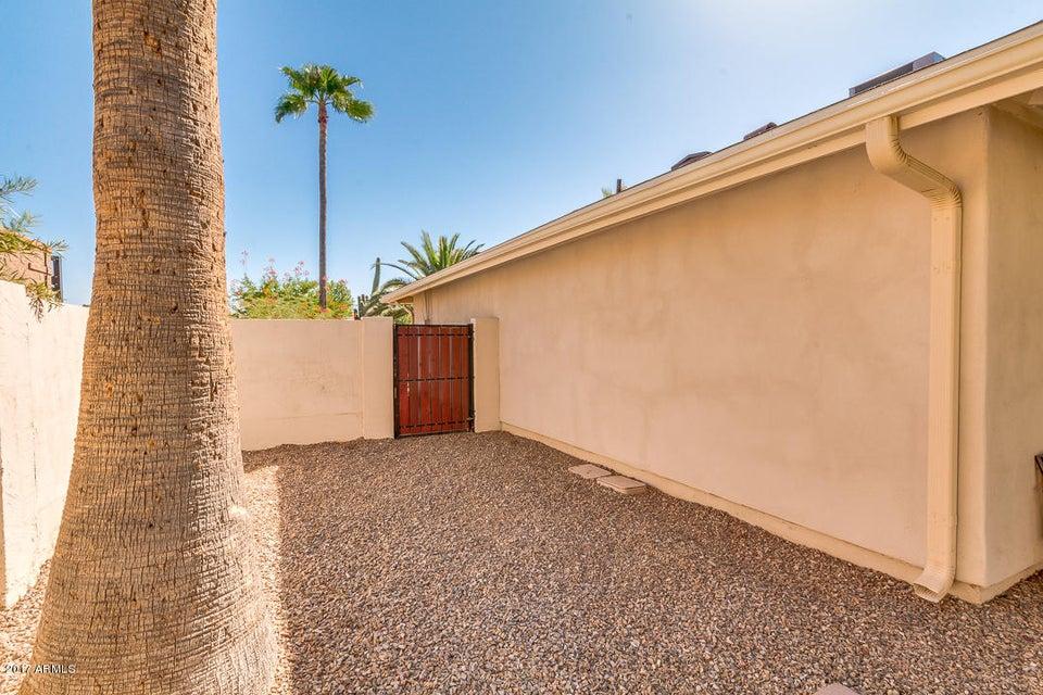 MLS 5663683 1632 E HUBER Street, Mesa, AZ 85203 Mesa AZ Candlelight Estates
