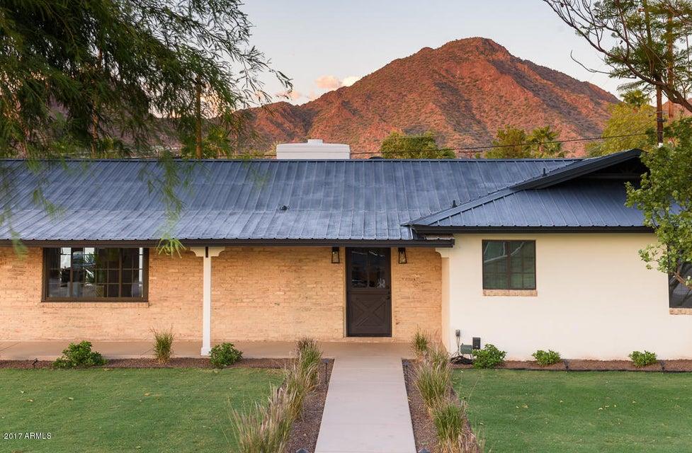 4556 Calle Redonda --,Phoenix,Arizona 85018,3 Bedrooms Bedrooms,2 BathroomsBathrooms,Residential,Calle Redonda,5663714