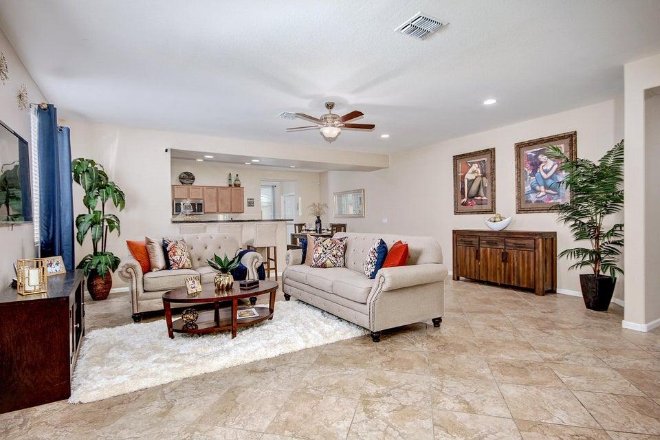 20869 W GLEN Street Buckeye, AZ 85396 - MLS #: 5663746