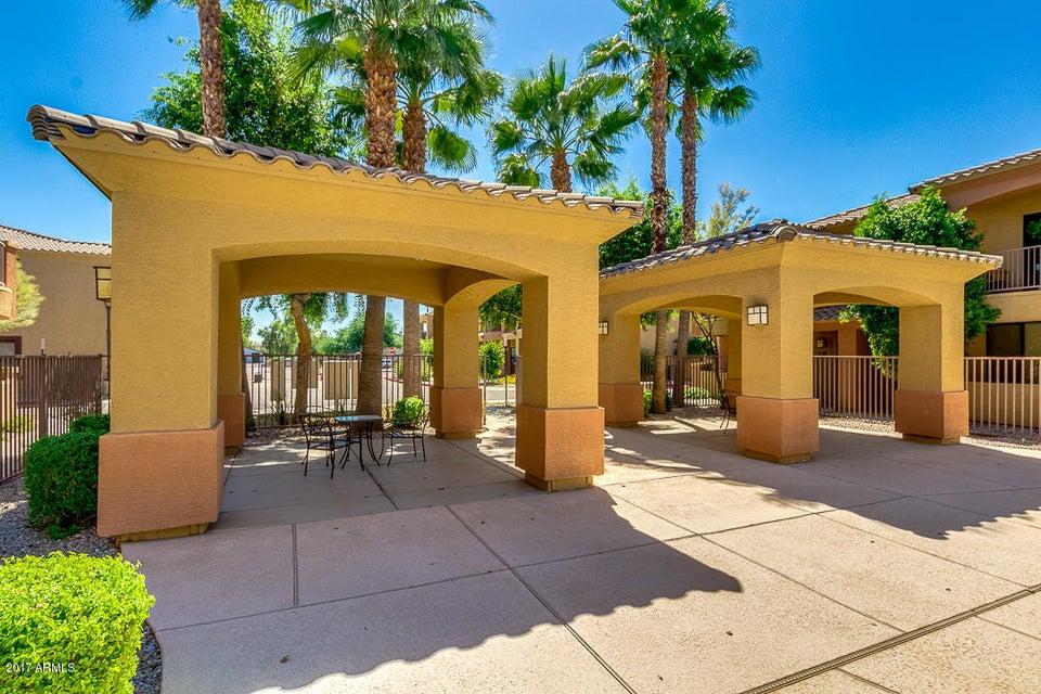 MLS 5663583 16210 N 30TH Terrace Unit 29, Phoenix, AZ Phoenix AZ Newly Built