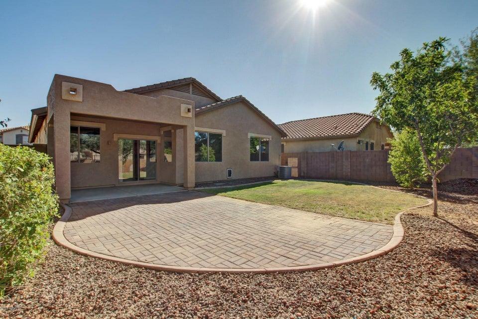 MLS 5663356 20896 E DESERT HILLS Boulevard, Queen Creek, AZ Queen Creek AZ Golf