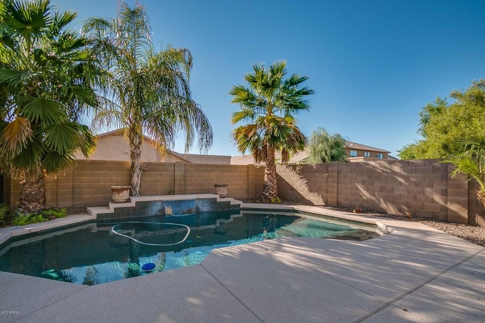 MLS 5663758 17930 N CARMEN Avenue, Maricopa, AZ 85139 Maricopa AZ Alterra