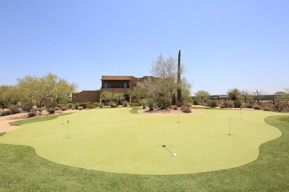 MLS 5663321 36601 N Mule Train Road Unit 13D, Carefree, AZ 85377 Carefree AZ Condo or Townhome