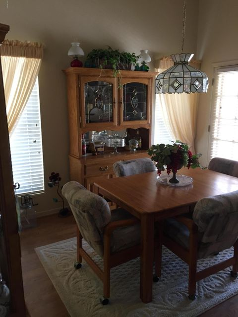 10649 E MINNESOTA Avenue Sun Lakes, AZ 85248 - MLS #: 5663820