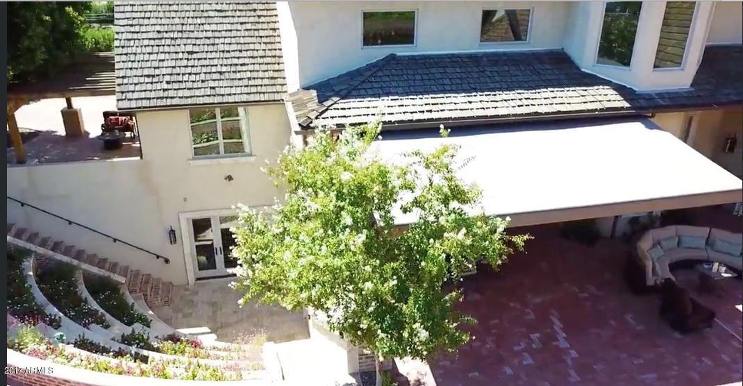 MLS 5535960 4701 N LAUNFAL Avenue, Phoenix, AZ 85018 Phoenix AZ Private Pool