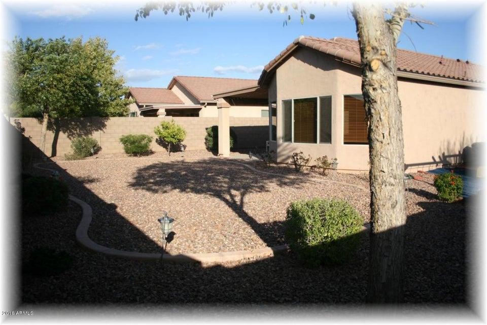 8356 S LOST MINE Road Gold Canyon, AZ 85118 - MLS #: 5664780