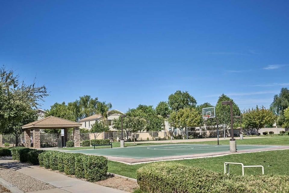 MLS 5663532 1554 S Avocet Street, Gilbert, AZ 85296 Gilbert AZ The Gardens