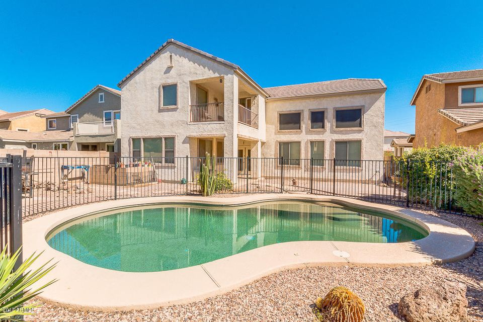 MLS 5668232 3939 E YEAGER Drive, Gilbert, AZ 85295 Cooley Station