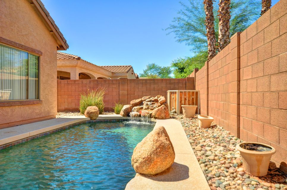 MLS 5663561 17422 W PAPAGO Street, Goodyear, AZ 85338 Goodyear AZ Cottonflower
