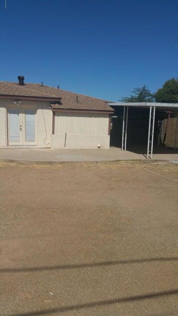 MLS 5663515 8603 N 30TH Drive, Phoenix, AZ 85051 Phoenix AZ Alta Vista