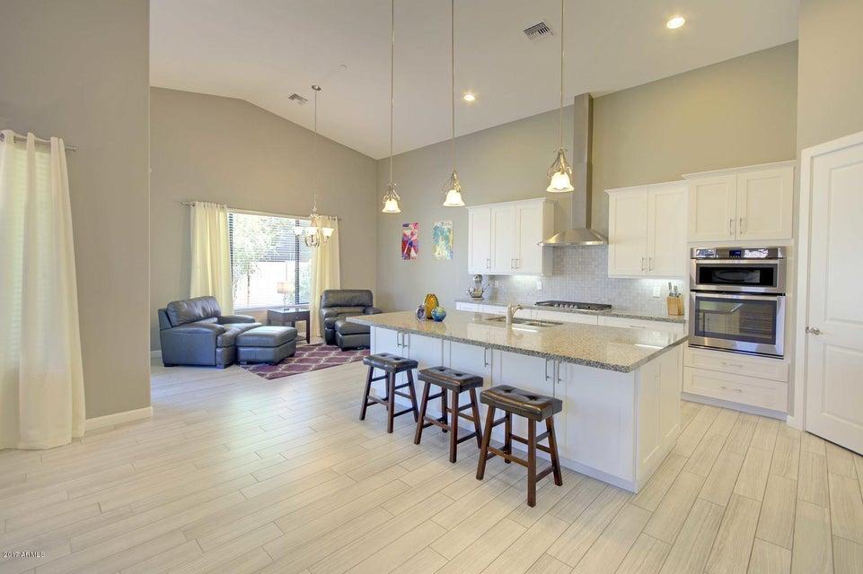 544 E BELMONT Avenue Phoenix, AZ 85020 - MLS #: 5662978