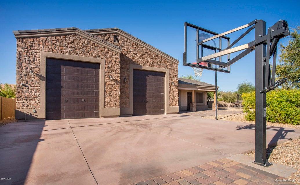 MLS 5664207 9734 W MARIPOSA GRANDE --, Peoria, AZ 85383 Peoria AZ Mountain View