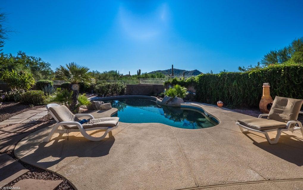 4417 S LOUIE LAMOUR Drive Gold Canyon, AZ 85118 - MLS #: 5663679