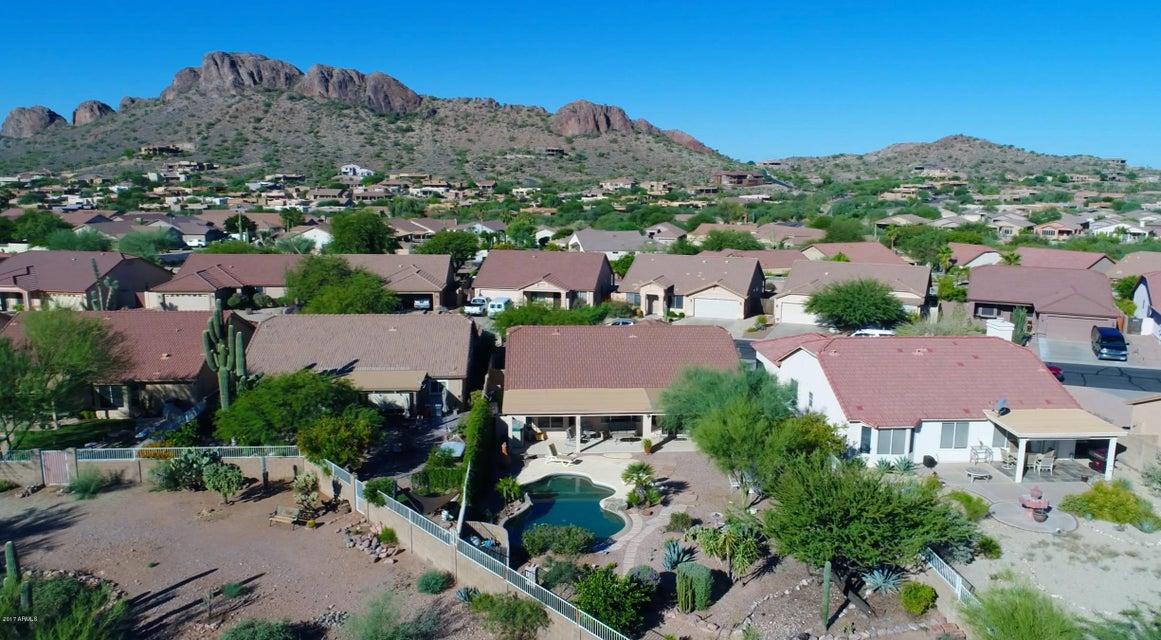 MLS 5663679 4417 S LOUIE LAMOUR Drive, Gold Canyon, AZ Gold Canyon AZ Private Pool