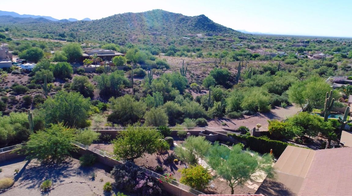 MLS 5663679 4417 S LOUIE LAMOUR Drive, Gold Canyon, AZ 85118 Gold Canyon AZ Gold Canyon East