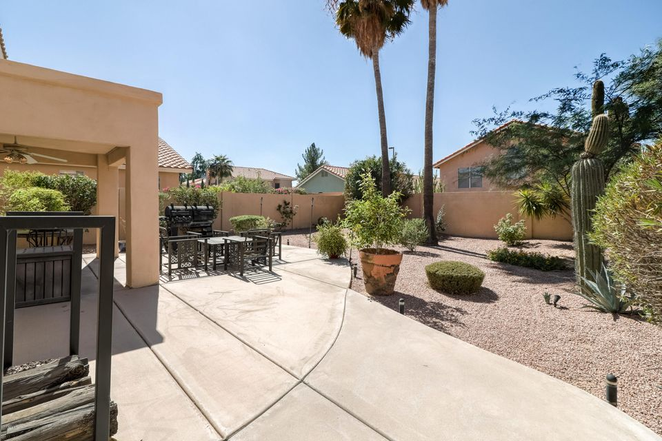 MLS 5661071 6611 E SNOWDON Street, Mesa, AZ 85215 Mesa AZ Red Mountain Ranch