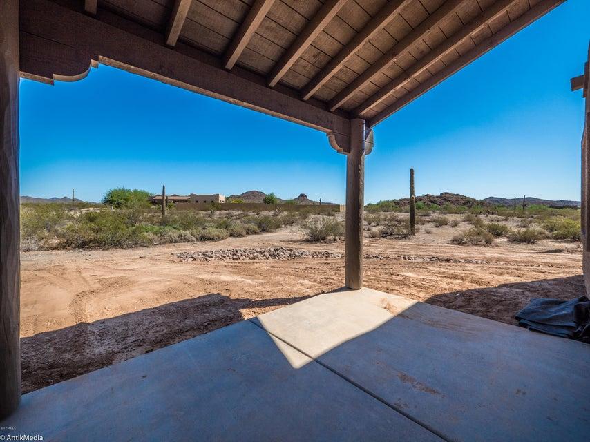 MLS 5590588 14628 W Blue Sky Road, Surprise, AZ 85387 Surprise AZ Newly Built