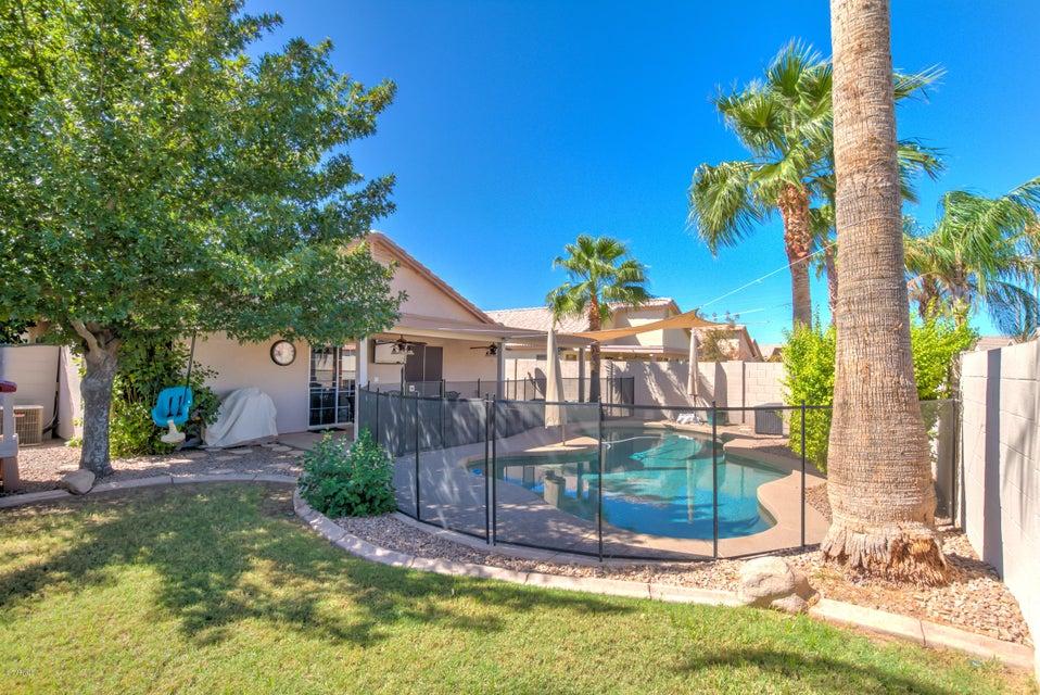 MLS 5663769 2084 E SARATOGA Street, Gilbert, AZ 85296 Gilbert AZ Finley Farms