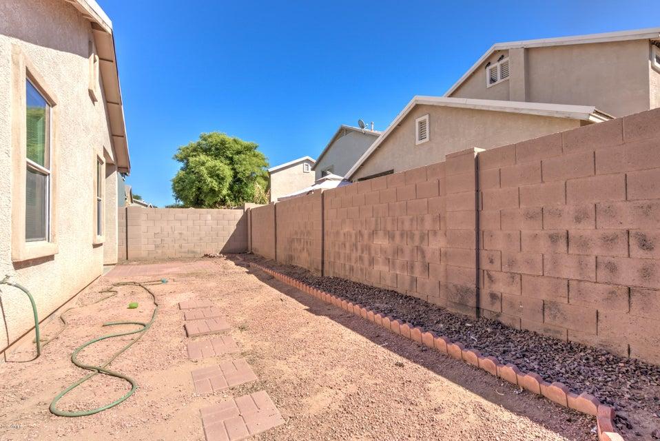 MLS 5663659 12025 W JOBLANCA Road, Avondale, AZ 85323 Avondale AZ Cambridge Estates
