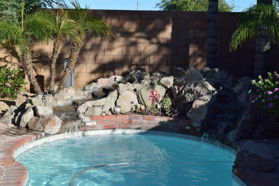 MLS 5663587 2401 N 123rd Avenue, Avondale, AZ 85392 Avondale AZ Rancho Santa Fe