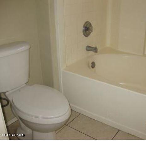MLS 5663623 15 W CORAL BEAN Drive, San Tan Valley, AZ 85143 San Tan Valley AZ REO Bank Owned Foreclosure
