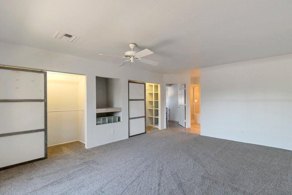 3150 E MEADOWBROOK Avenue Phoenix, AZ 85016 - MLS #: 5642577