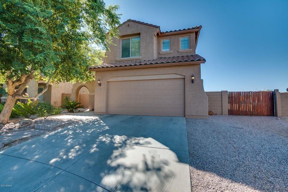 11037 E SOMBRA Avenue Mesa, AZ 85212 - MLS #: 5663676