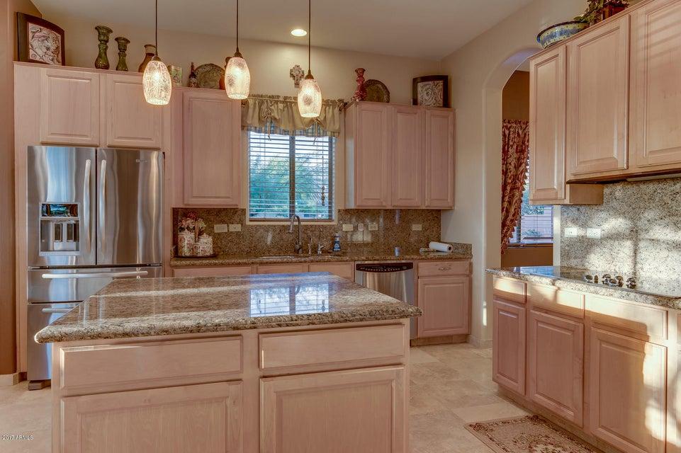 35216 N 36TH Place Cave Creek, AZ 85331 - MLS #: 5663646