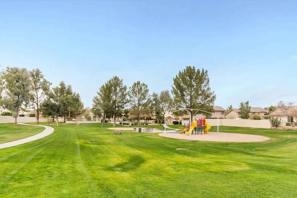 MLS 5663778 2138 W JASPER BUTTE Drive, Queen Creek, AZ Queen Creek AZ Private Pool