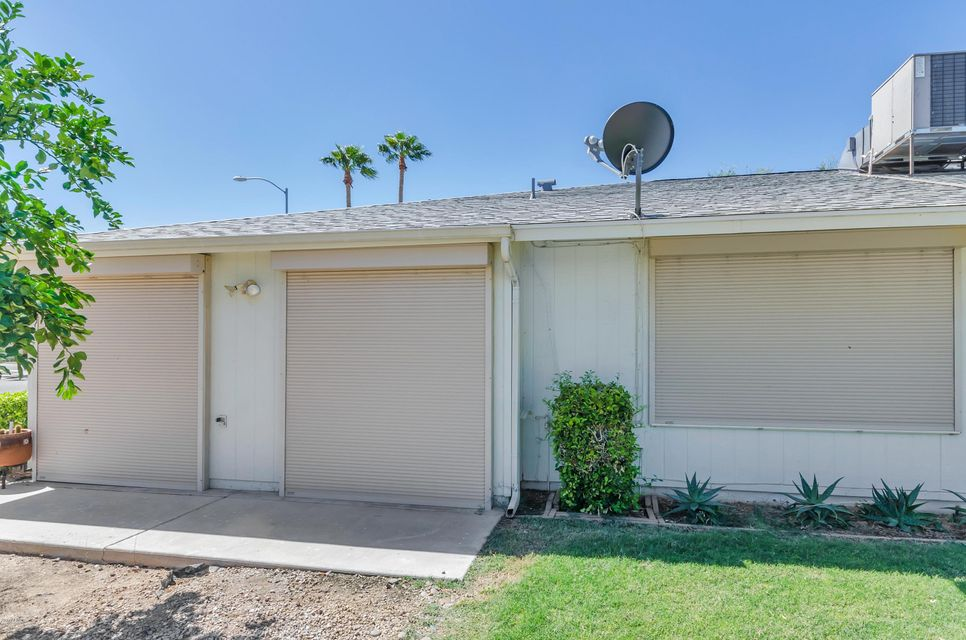 MLS 5663700 12802 W MAPLEWOOD Drive, Sun City West, AZ 85375 Sun City West AZ Condo or Townhome