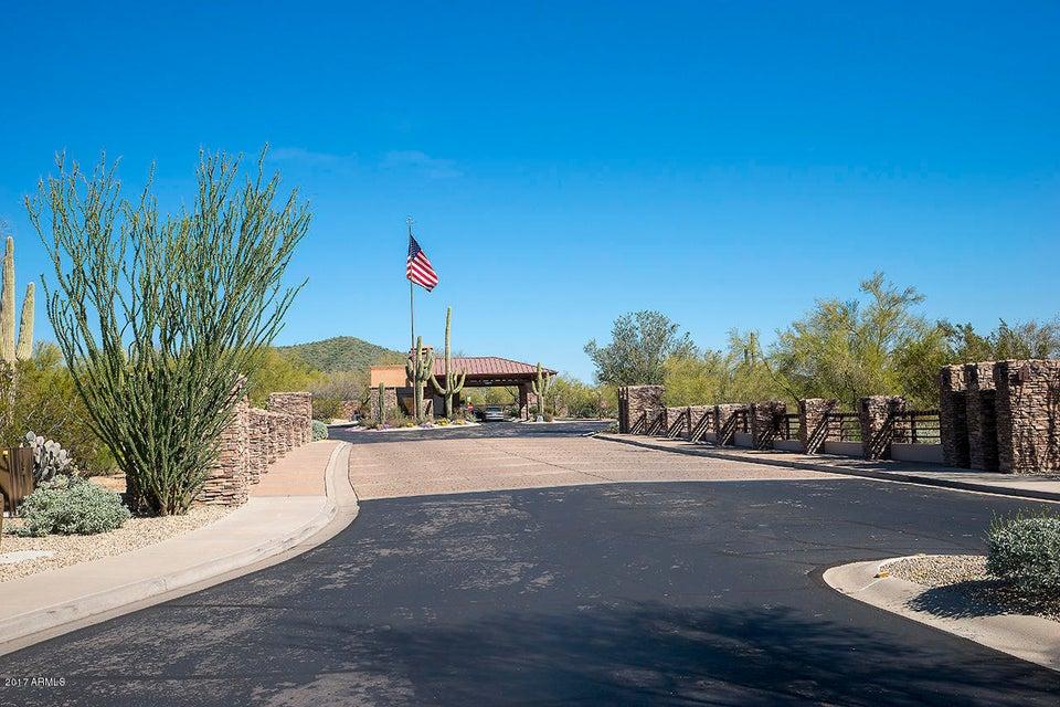 MLS 5663684 7714 E Perola Drive, Scottsdale, AZ 85266 Scottsdale AZ Bellasera