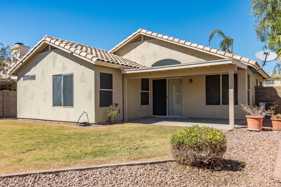 MLS 5663827 7455 W CREST Lane, Glendale, AZ 85310 Glendale AZ Hillcrest Ranch