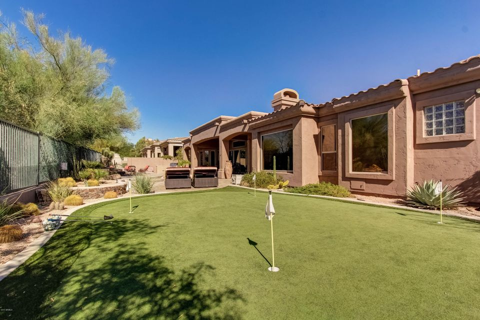 MLS 5663763 22838 N 79TH Place, Scottsdale, AZ 85255 Scottsdale AZ Sonoran Hills