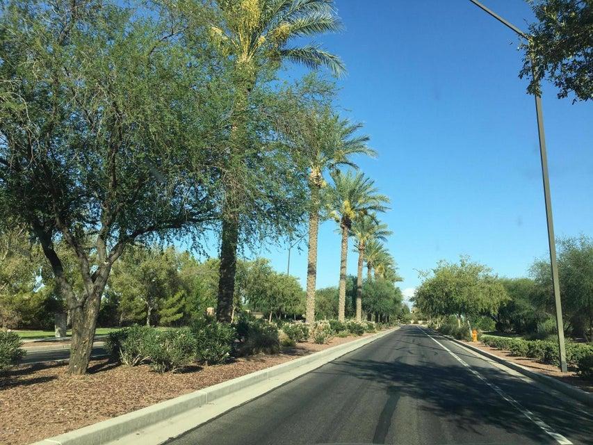 MLS 5659351 220 W HAWAII Drive, Casa Grande, AZ 85122 Casa Grande AZ Villago