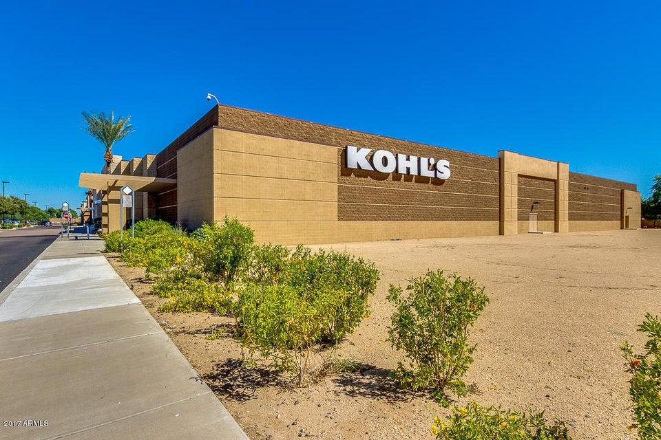 MLS 5663877 12401 W LEWIS Avenue, Avondale, AZ 85392 Avondale AZ Four Bedroom
